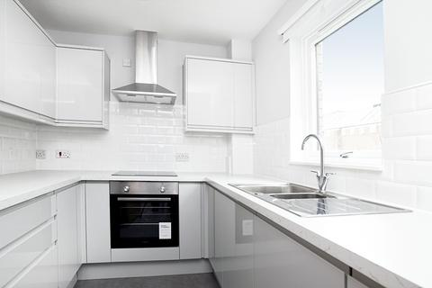 2 bedroom flat to rent - 321 St. Georges Road, St. Georges Cross, Glasgow, G3 6JQ