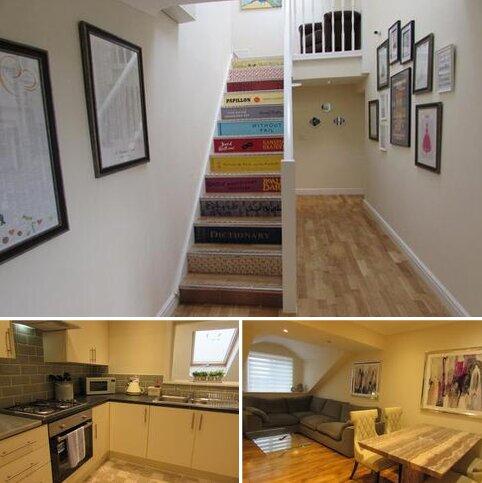 2 bedroom flat to rent - 4-6 Yarm Road, Darlington