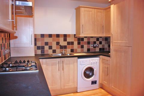 1 bedroom flat to rent - Birdhurst Rise, South Croydon