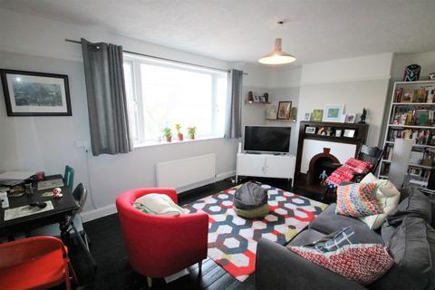 1 bedroom apartment to rent - Brighton Road, South Croydon