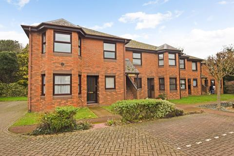 1 bedroom flat for sale - Parkgate, Windsor Lane, Burnham, SL1