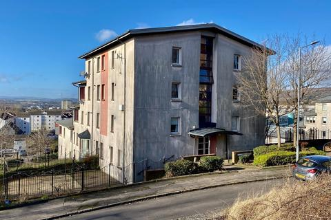 2 bedroom flat for sale - Crown Avenue, Clydebank, West Dunbartonshire