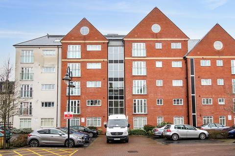2 bedroom apartment for sale - Ushers Court, Trowbridge