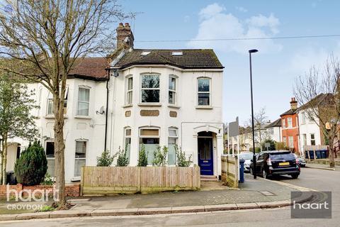 2 bedroom flat for sale - Temple Road, Croydon