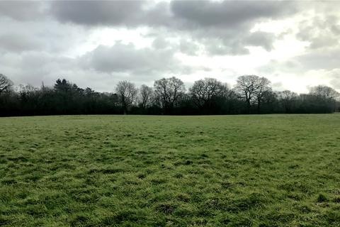 Land for sale - Colam Lane, Little Baddow, Chelmsford, Essex, CM3