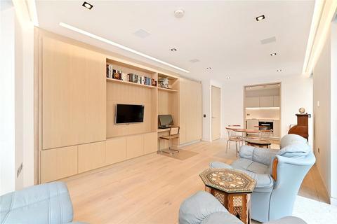 2 bedroom penthouse for sale - Windlesham House, Duchess Walk, London, SE1