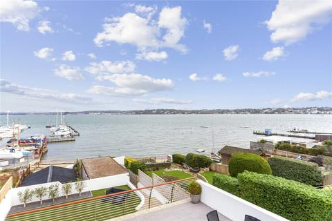 4 bedroom detached house for sale - The Horseshoe, Sandbanks, Poole, Dorset, BH13