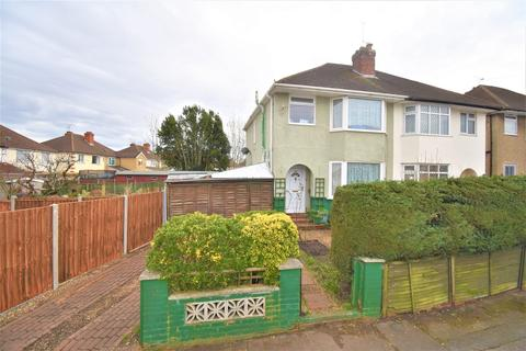3 bedroom semi-detached house for sale - Elston Place, Aldershot