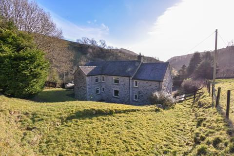 5 bedroom detached house for sale - Millway Lane, Milldale