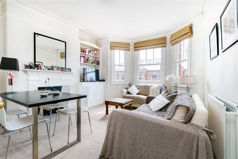 2 bedroom flat for sale - Vera Road, Fulham, London