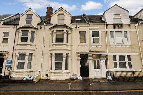 1 bedroom apartment to rent - Milton Road, Swindon
