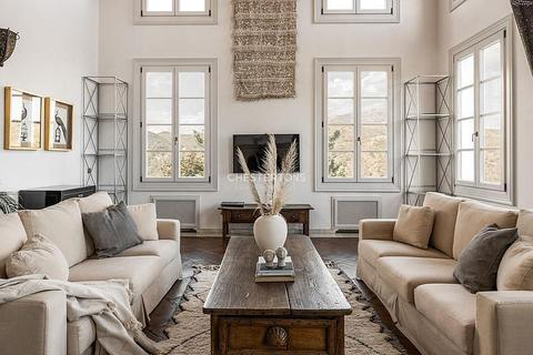 6 bedroom house - La Heredia, Province of Malaga, Spain