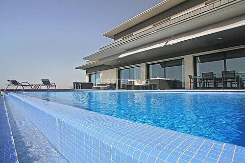 5 bedroom house - Marbella, Province of Malaga, Spain
