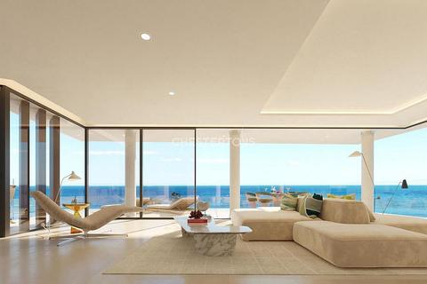 3 bedroom house - Estepona, Malaga, Province of Malaga, Spain
