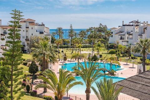 4 bedroom house - San Pedro de Alcantara, Province of Malaga, Spain