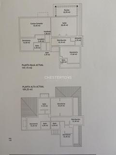 5 bedroom house - El Angel, Province of Malaga, Spain