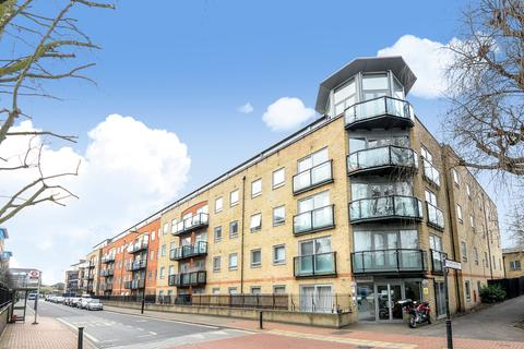 1 bedroom apartment for sale - Rotherhithe Street, Rotherhithe