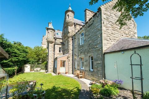 3 bedroom apartment to rent - Ettrick Dene, Ettrick Terrace, Selkirk, Scottish Borders, TD7