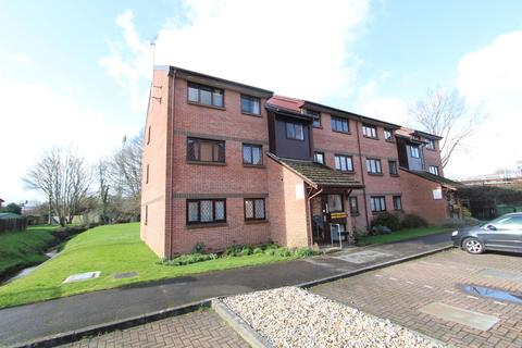 2 bedroom apartment for sale - Petersfield, Hampshire