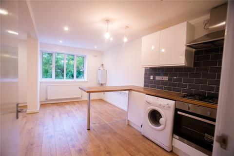 2 bedroom apartment to rent - North Road, Petersfield