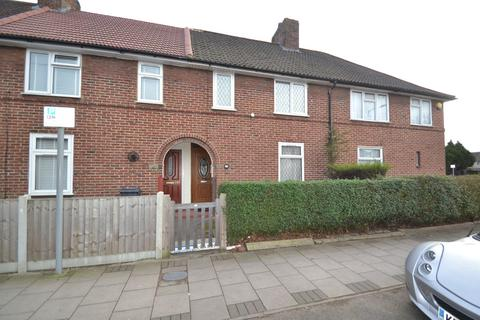 2 bedroom terraced house for sale - Hedgemans Road, Dagenham