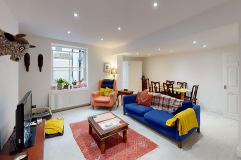 2 bedroom apartment for sale - Chesham Place, Brighton