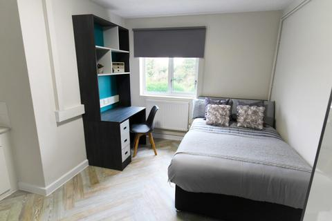 1 bedroom in a flat share to rent - The Village, Beverley Road, Hull