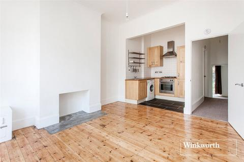 1 bedroom flat to rent - Beaconsfield Road, London, N15