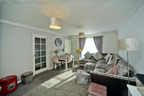 2 bedroom semi-detached house for sale - Camberley Close, Cheam, Sutton, SM3