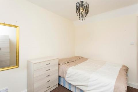 House share to rent - Clematis Street, Shepherds Bush