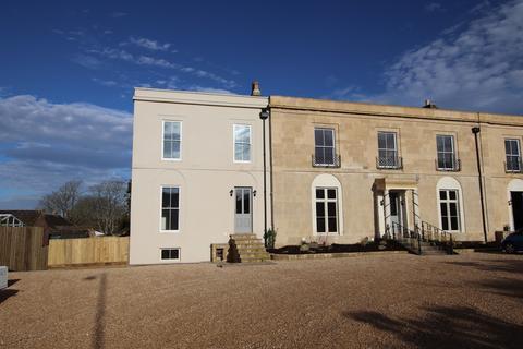 4 bedroom terraced house for sale - Hilperton Road, Trowbridge