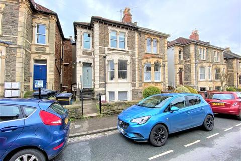 1 bedroom apartment to rent - Redland, Collingwood Road, BS6 6PD