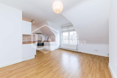 1 bedroom apartment to rent - Nelson Road, Crouch End
