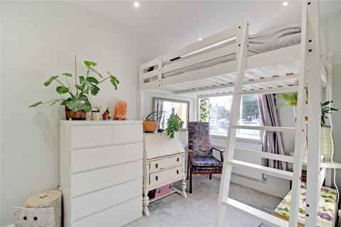 1 bedroom flat for sale - Thorpe Road, Norwich, Norfolk, NR1