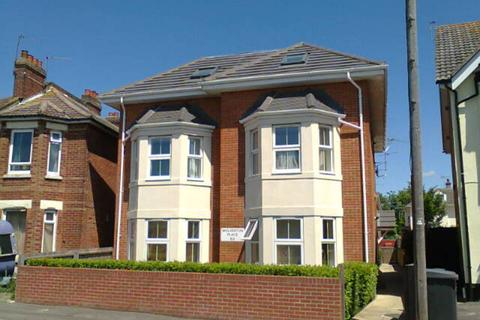 1 bedroom flat for sale - Kings Park, Bournemouth