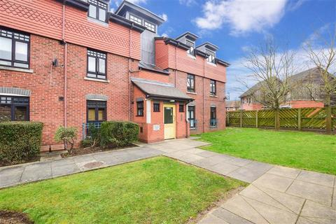 1 Bed Flats For Sale In Morden Buy Latest Apartments Onthemarket