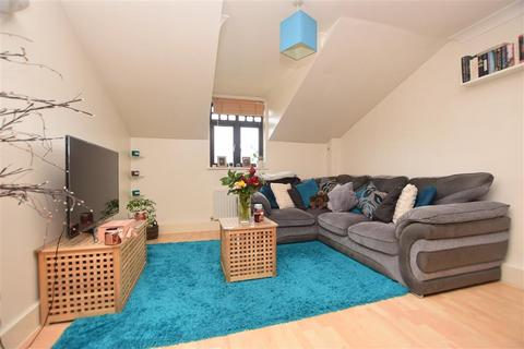 1 bedroom flat for sale - Bolton Drive, Morden, Surrey