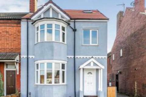4 bedroom end of terrace house to rent - Nimmings Road, Halesowen, Birmingham B62