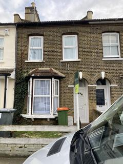 3 bedroom terraced house to rent - Albert Square, London