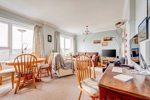 2 bedroom flat for sale - Hallamshire Road, Fulwood, Sheffield