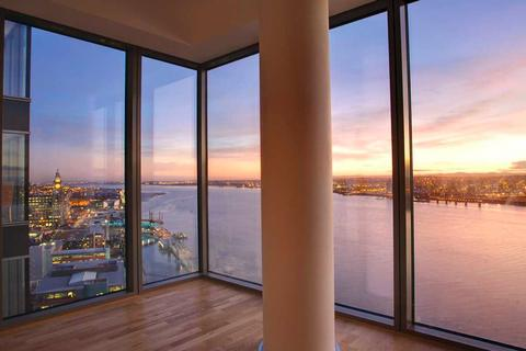 1 bedroom apartment for sale - Remarkable Alexandra Tower Apartment