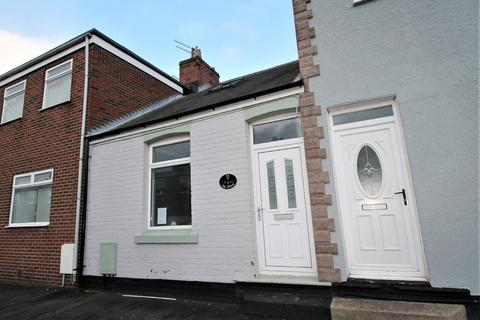 2 bedroom terraced house for sale - The Avenue, Hetton Le Hole, Houghton-le-Spring