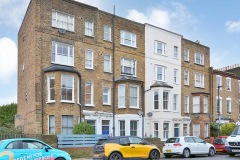 1 bedroom apartment for sale - Finsbury Park, London