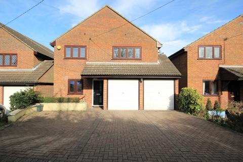 5 bedroom detached house for sale - Main Road, Danbury