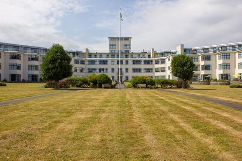 2 bedroom apartment for sale - Hayes Point, Hayes Road, Sully