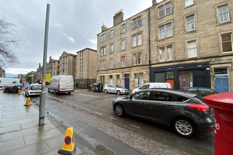 3 bedroom apartment to rent - 99/7, Henderson Row, Edinburgh