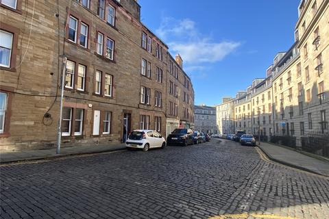 1 bedroom apartment to rent - Bf1, St. Stephen Street, Edinburgh