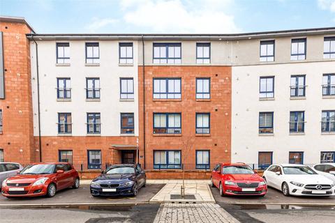 1 bedroom apartment for sale - 2/1, Dalmeny Gate, Glasgow