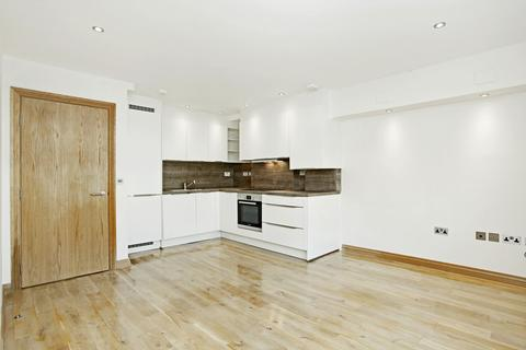 1 bedroom flat to rent - Flat 4 Nevada Heights
