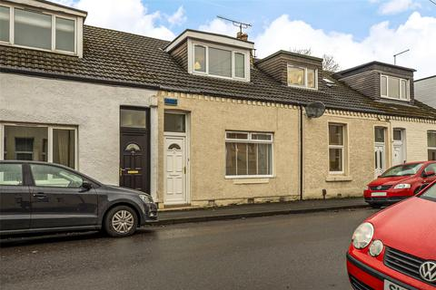 2 bedroom terraced house for sale - Munro Place, Anniesland, Glasgow